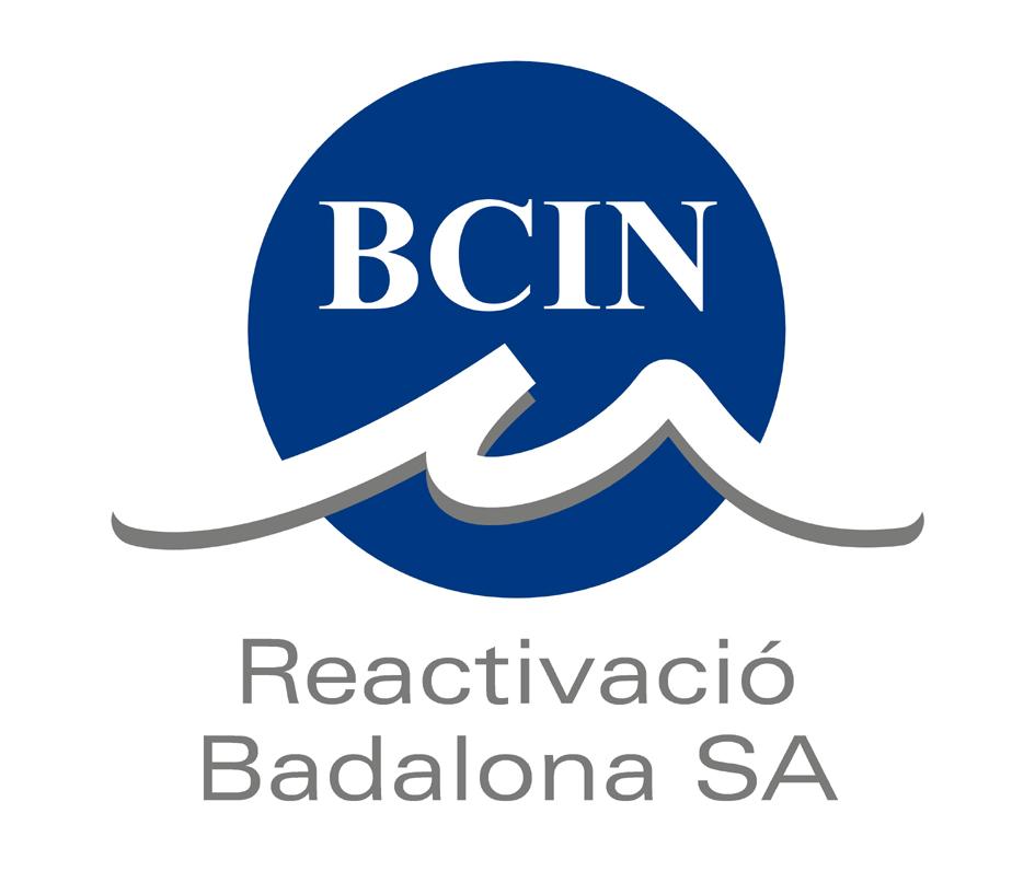 Reactivació Badalona