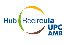 Hub Recircular UPCAMB