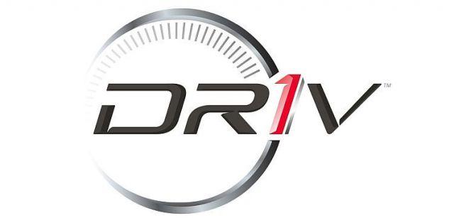 DrivParts