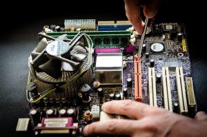 eReuse: impulsant l'economia circular en els aparells electrònics.