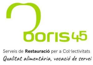 Read more about the article L'empresa Boris 45 s'incorpora al circuit privat de recollida d'orgànica de l'Eix Besòs Circular
