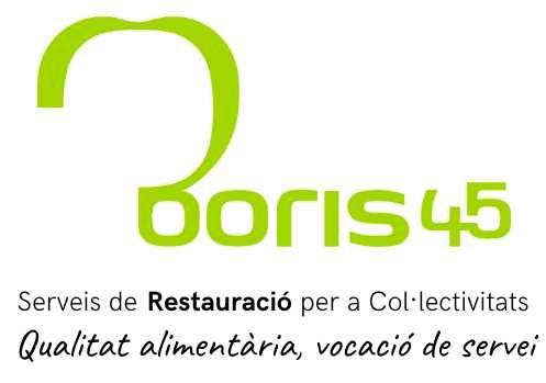 L'empresa Boris 45 s'incorpora al circuit privat de recollida d'orgànica de l'Eix Besòs Circular