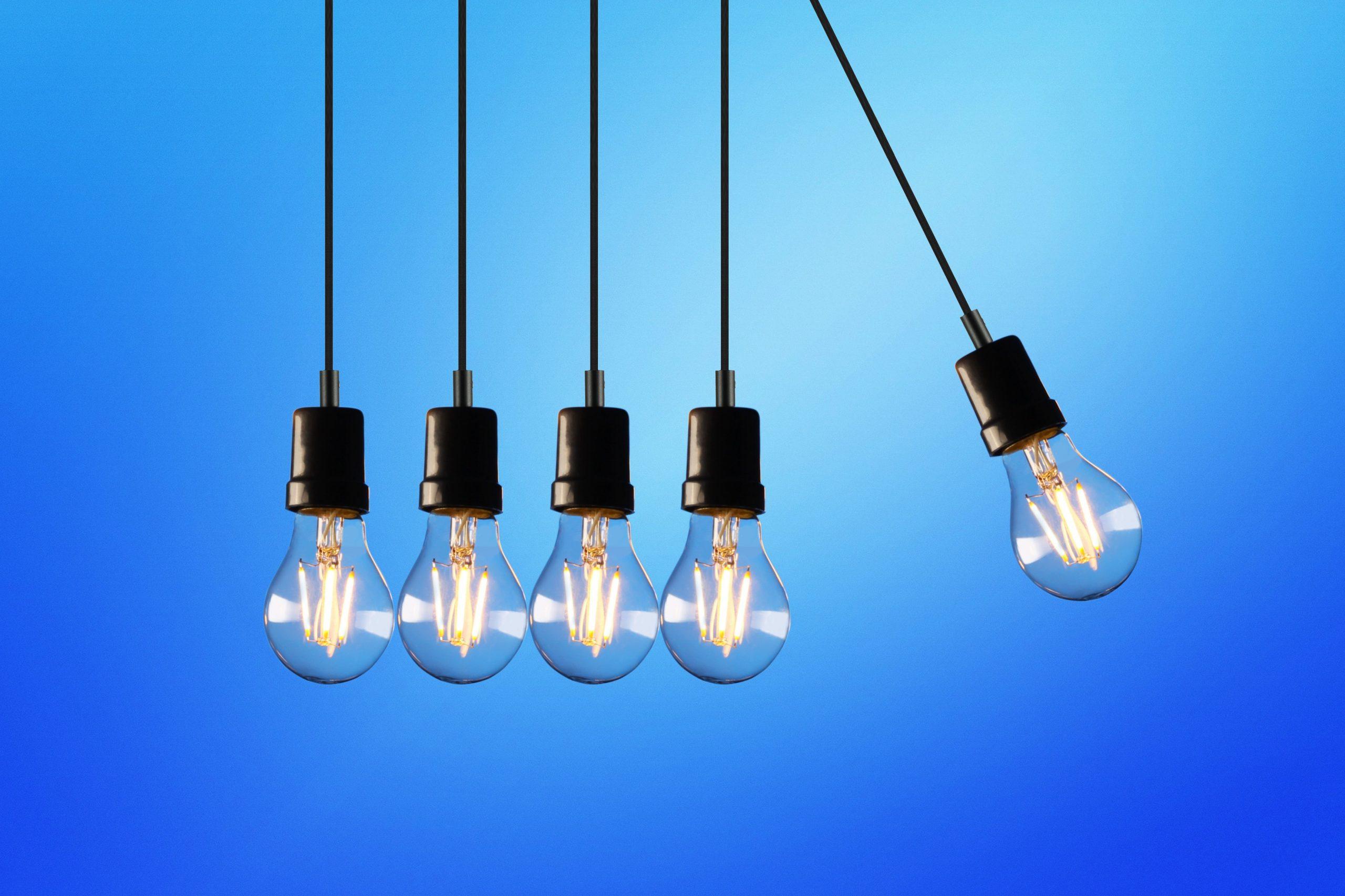 S'amplia el termini per a la sol•licitud dels ajuts per a actuacions d'eficiència energètica en PIME i gran empresa fins el 30 de juny de 2023