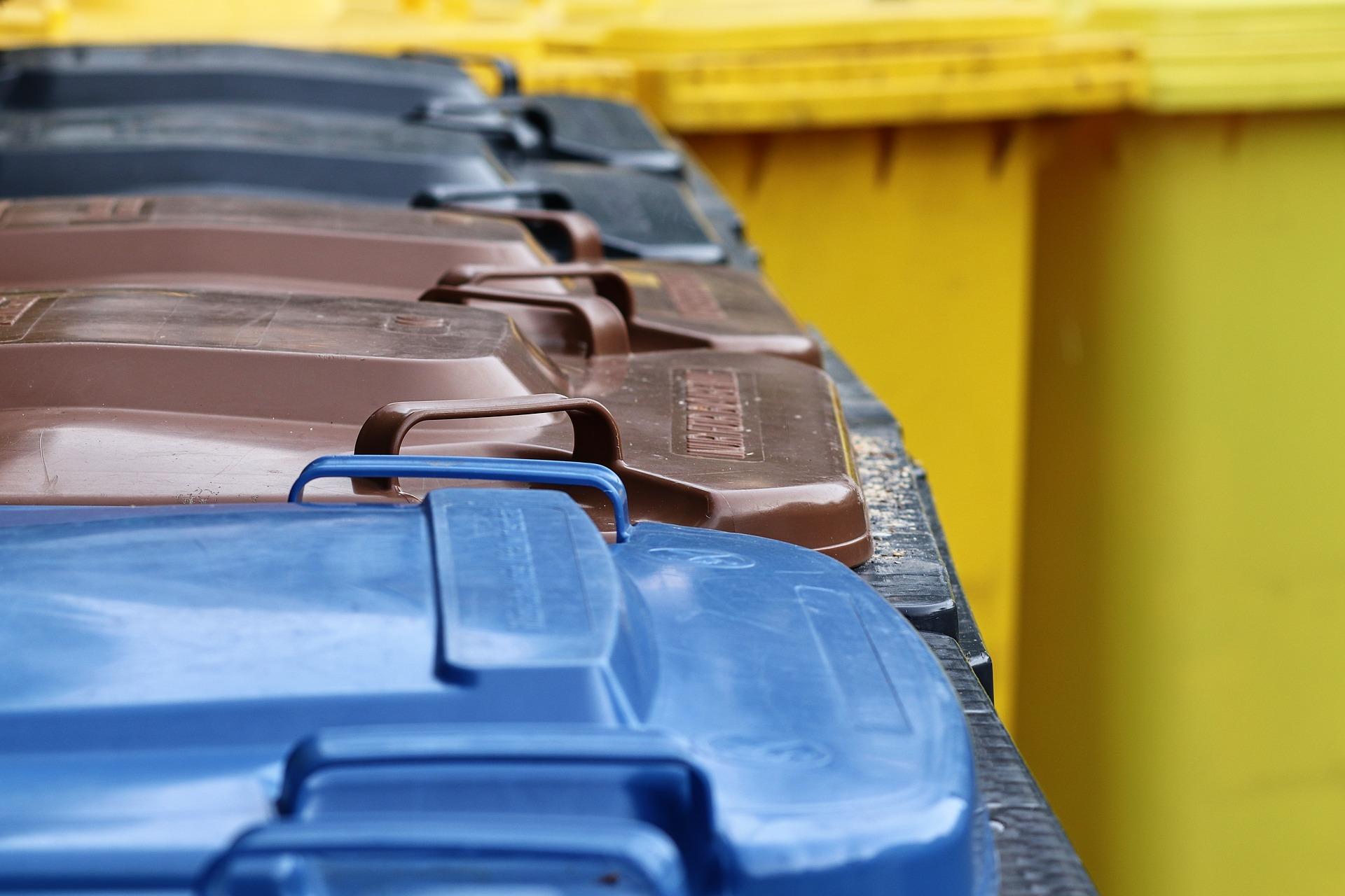 You are currently viewing Publicades les bases reguladores per a les subvencions de projectes de foment de la recollida selectiva de residus municipals