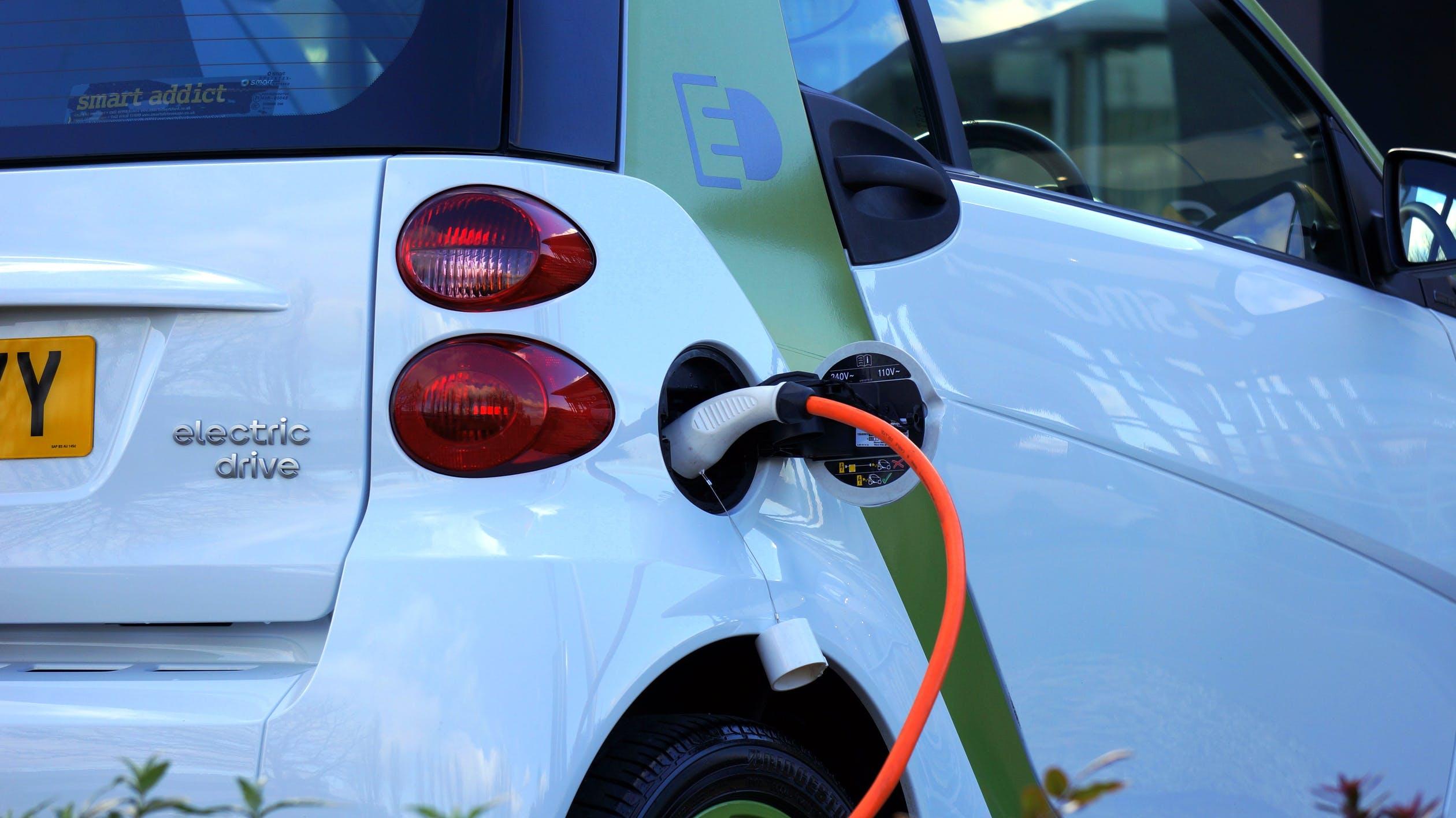 Read more about the article Convocatòria de l'any 2021 per a la concessió de subvencions del Programa d'incentius a la mobilitat elèctrica (Programa MOVES III)